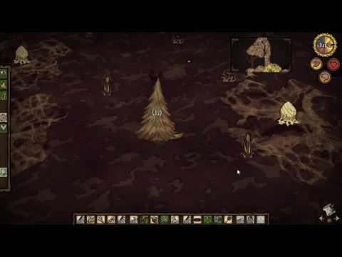 Adventure Mode Tutorial Episode 2: Archipelago