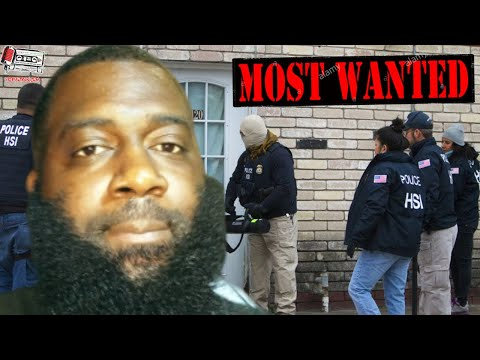 The Real Reason DARK LO Was BOOKED BY THE FEDS!!