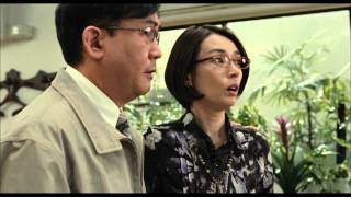 Tokyo Kazoku (Tokyo Family)  -   映 『東京家族』公式