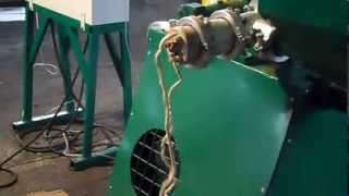 Мини Экструдер для производства кормов для с/х животных