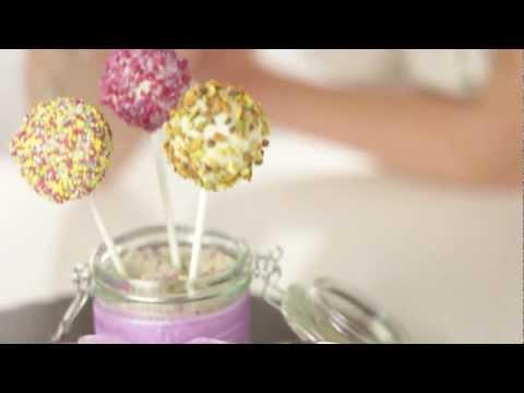 cake-pops---recette-en-vidéo