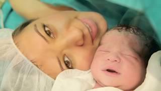 Gambar cover Dora bebek doğum hikayesi... Op. Dr. Funda Yazıcı Erol