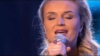 Полина Гагарина - Колыбельная (2012)