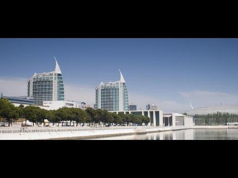 Perigo!!!!!!! Parque das Nações Lisboa  Solo contaminado !! Reportagem TVI Portugal