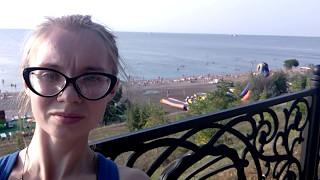 видео Пляжи Тамани: описание, фото, отзывы