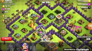 Clash of Clans ep 2. Come fare tante risorse