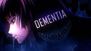 Psycho/Horror - [Mystery x IgorDushin] - DEMENTIA (EtoJeIC Brawl)