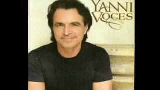 Смотреть клип песни: Yanni - Yanni & Arturo