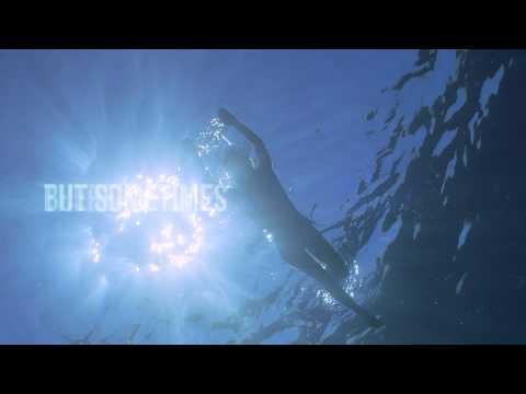 Speedo Unforgettable Swims Italia