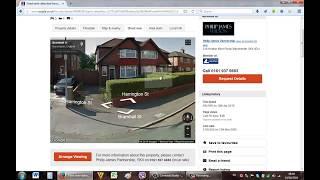 Обзор сайта по недвижимости в Англии(, 2016-04-15T04:34:27.000Z)