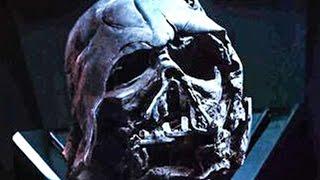 Star Wars 7 Trailer 3 (2015) Star Wars Episode VII The Force Awakens