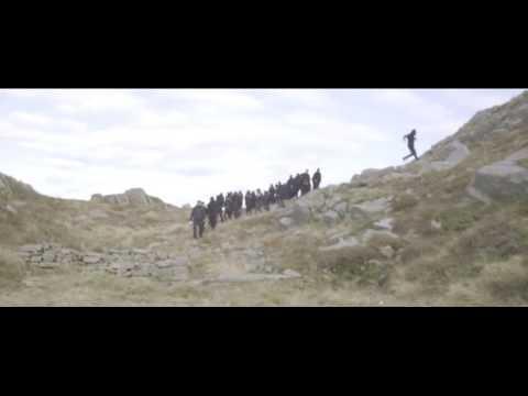 Alan Walker - Tired feat. Gavin James (Axollo Remix) (Fan Music Video)