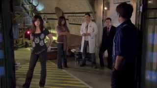 Torchwood Avenue Q (Torchwood Crack 2)