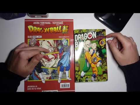 dragon-ball-super-17-&-dragon-ball-color-3