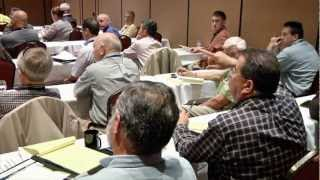 Learn How to Save at the 2013 ActOnEnergy Business Symposium!
