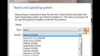 How to fix virtualbox 64 bit version not showing problem or  issue