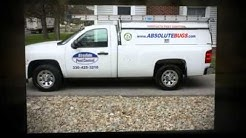 Hudson, OH Bed Bug Control - Absolute Pest Control