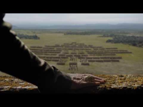 Game of Thrones: Season 7 Soundtrack - Queen of Thorns EP 03 Highgarden siege & credits
