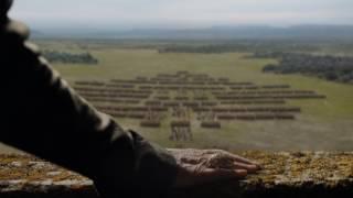 Game of Thrones: Season 7 Soundtrack - Queen of Thorns (EP 03 Highgarden siege & credits)