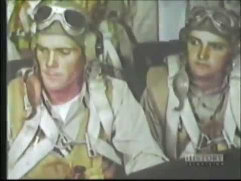 Secret Codebreakers WW II, JN25, America vs. Japan, Pearl Harbor