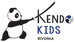 RKC Kendo Kids - 2021