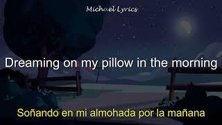 Pilot - Magic | Lyrics/Letra | Subtitulado al Español