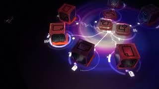 React2mens - Parkours Electroshock SDL Recs Germany