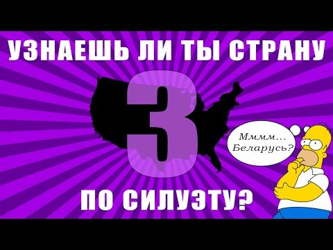 Фильмы онлайн бесплатно hd - Смарт ТВ - Андроид - IOS