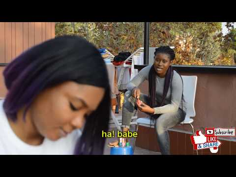 Download Olamide - POVERTY DIE (comedy)