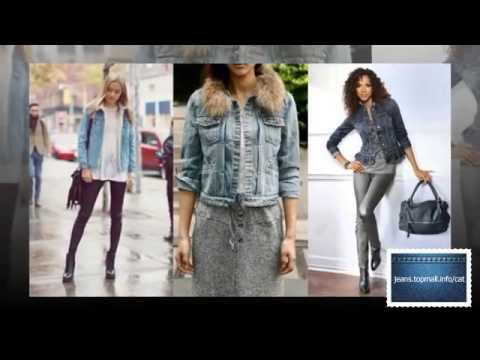 Онлайн магазин женской, мужской молодежной джинсовой одежды 5 карманов!. Мы работаем в москве и в регионах россии. Бесплатная доставка до.