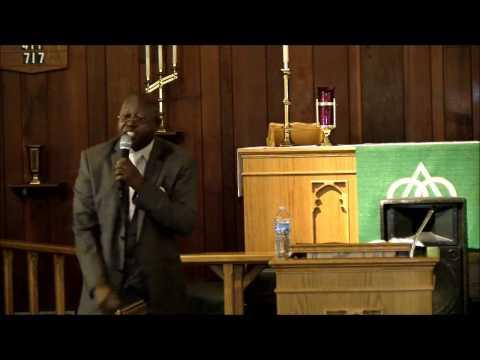 THE BEST OF JESUS WHEN JOY IS GONE BY PS ARNOLD DUBE @ MICHIANA MALAWI SDA CHURCH