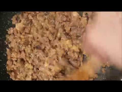 tourte-à-la-viande-hachée-et-aux-champignons