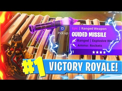 RiceGum: Fortnite N Chill Official Music Video #FORTNITENCHILL FORTNITE GAMEPLAY MONTAGE + PEWDIEPIE