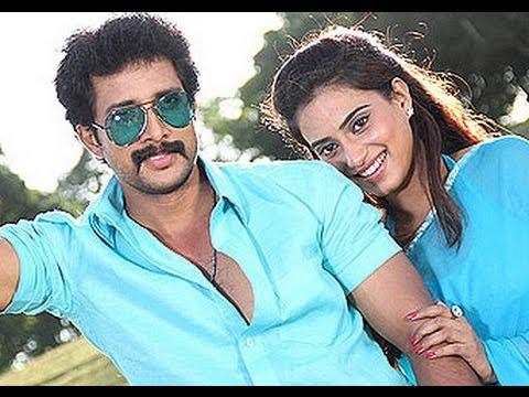 Nenapirali Kannada Movie Mp3 Songs Free Download ...