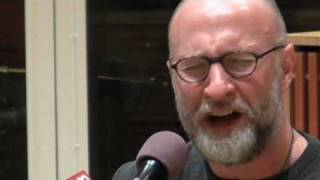 Watch Bob Mould The Breach video