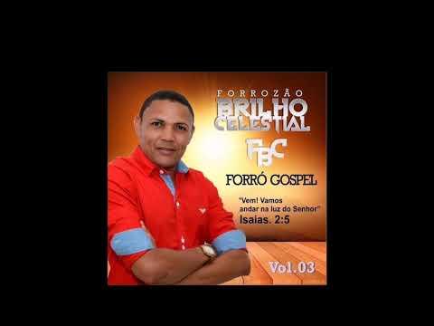 BAIXAR DANTILY CD ROBERTO 2011