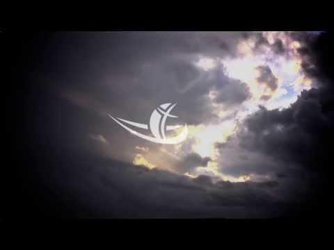 Трейлер дофільму «Під опікою Божого Провидіння»