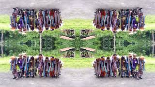 Download Video TRADITIONAL DANCE OF TIMOR -  TEBE RINDU- SPECIAL SMA & SMP NUSA TIMOR____2019 MP3 3GP MP4