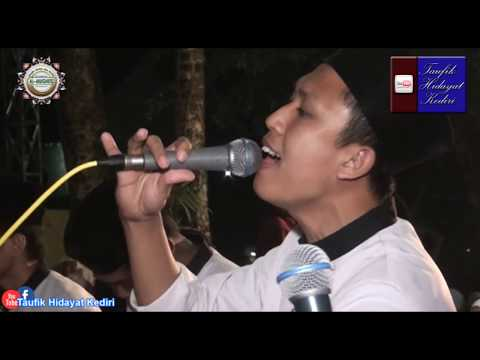 (Mantab!!!) Malam Pertama Versi Padang Bulan (Pengantin Baru) - JSN Mustaghitsu Al Mughits (Terbaru)