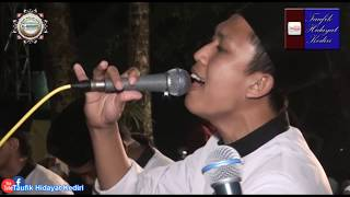 Mantab!!! Malam Pertama Versi Padang Bulan Pengantin Baru - JSN Mustaghitsu Al Mughits Terbaru