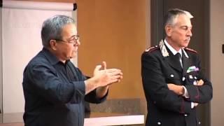 concorso bicentenario arma dei carabinieri 28 10 13