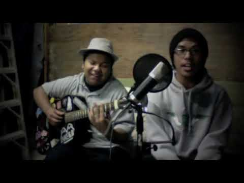She Was Mine (cover by Jaystarr & EJ)