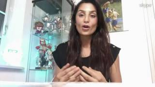 Bamdad Khosh - Warzeshgah - 10-12-2016 - TOLO TV / بامداد خوش - ورزشگاه - طلوع