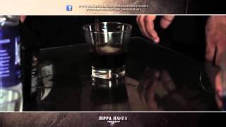 Thokk Glassi - Daman Mahl Official Promo