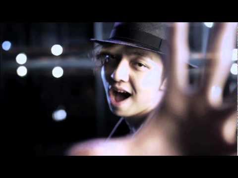 三浦大知 (Daichi Miura) / Turn Off The Light -Music Video- from