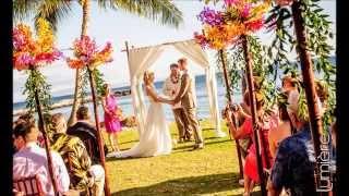 The  Lettermen Hawaiian Wedding Song solo: Tony Butala remastered
