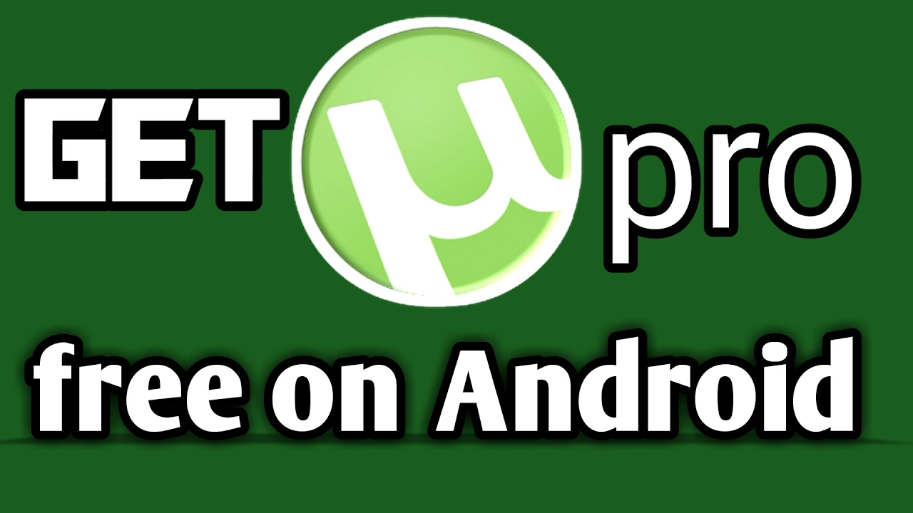 utorrent pro apk old version