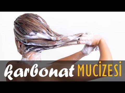 Karbonat - Karbonat Mucizesi - Laforizma