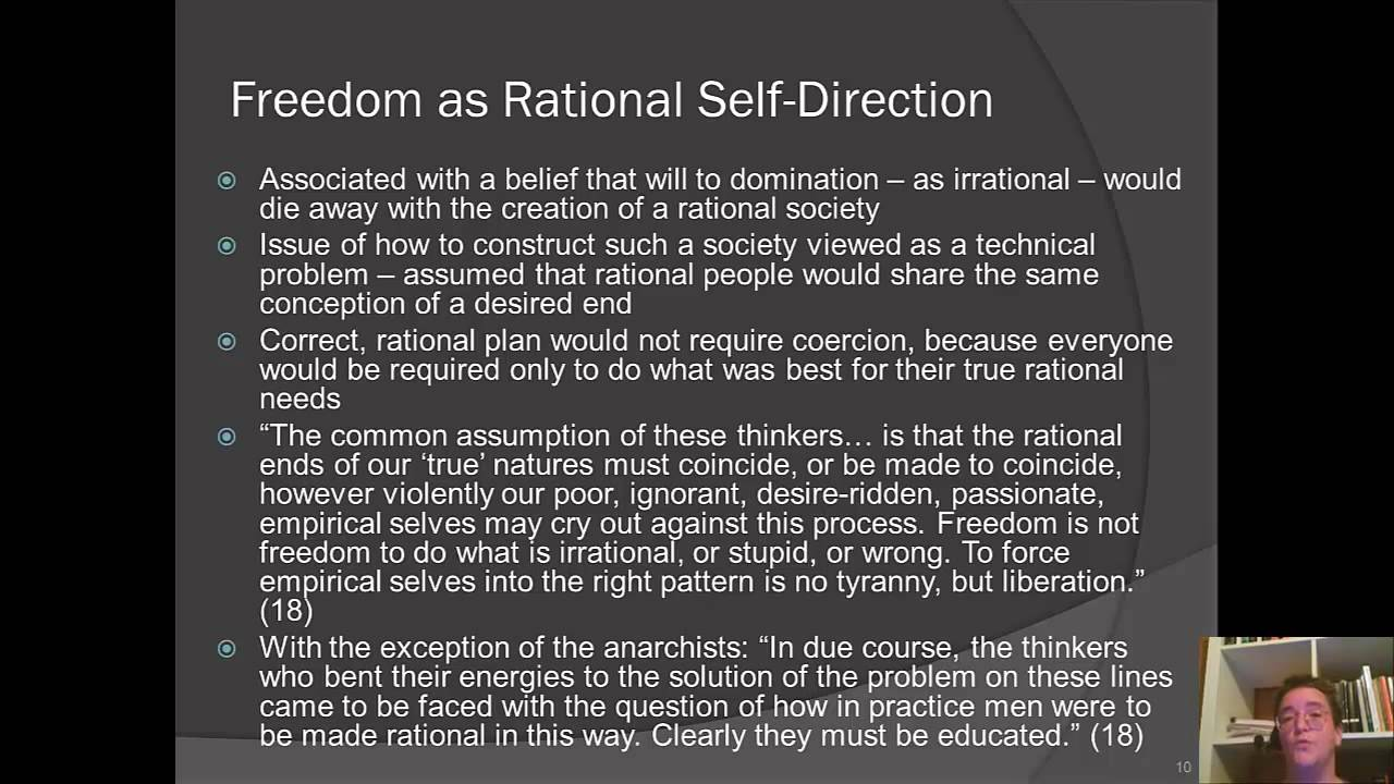 analyse how different ideologies treat the concept of liberty essay Psikhologiia myshleniia scepticism only their taxonomy is built differently but rather we can only speak of the different types thereof too an artificial concept they have different children in.