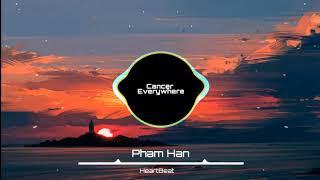 Gambar cover Heartbeat - Nightcore || Hot Music Tik Tok 2018 - PenPi Vlogs